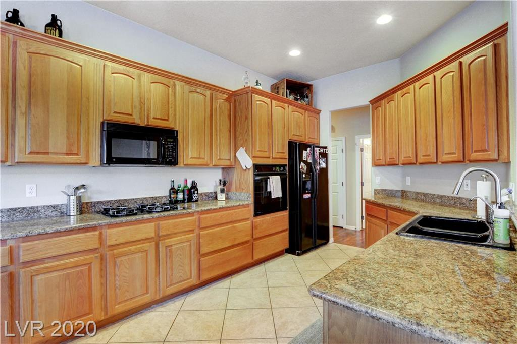 2273 Pacini Ct Henderson, NV 89052 - Photo 4