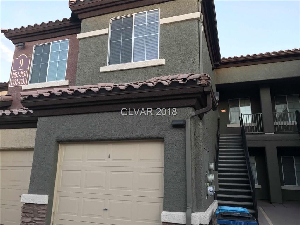 8324 Charleston Blvd 2031 Las Vegas NV 89117