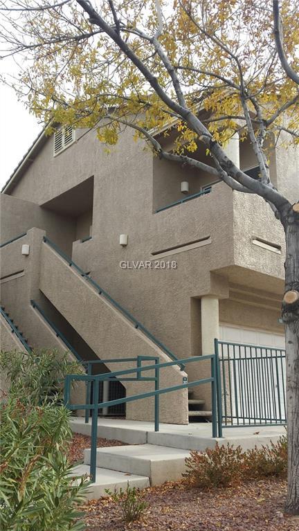 Peccole Ranch - 2100 Gravel Hill St 207