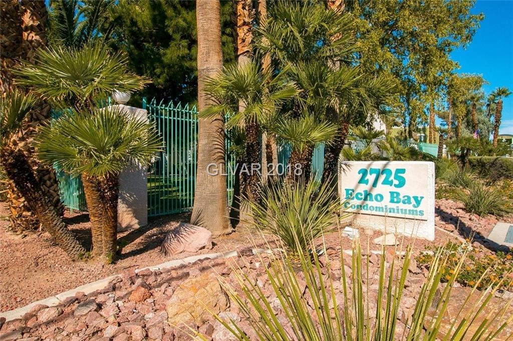 2725 Nellis Blvd 1029 Las Vegas NV 89121