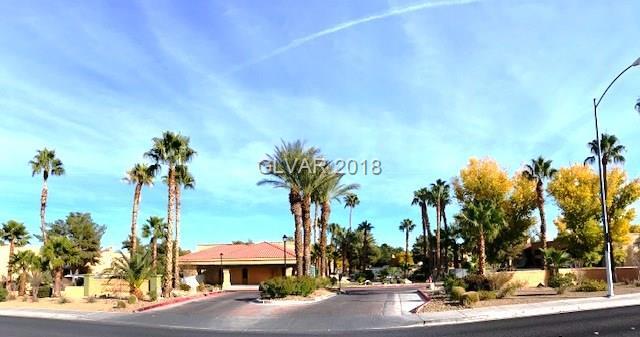 Spring Valley - 5134 Jones Blvd 102
