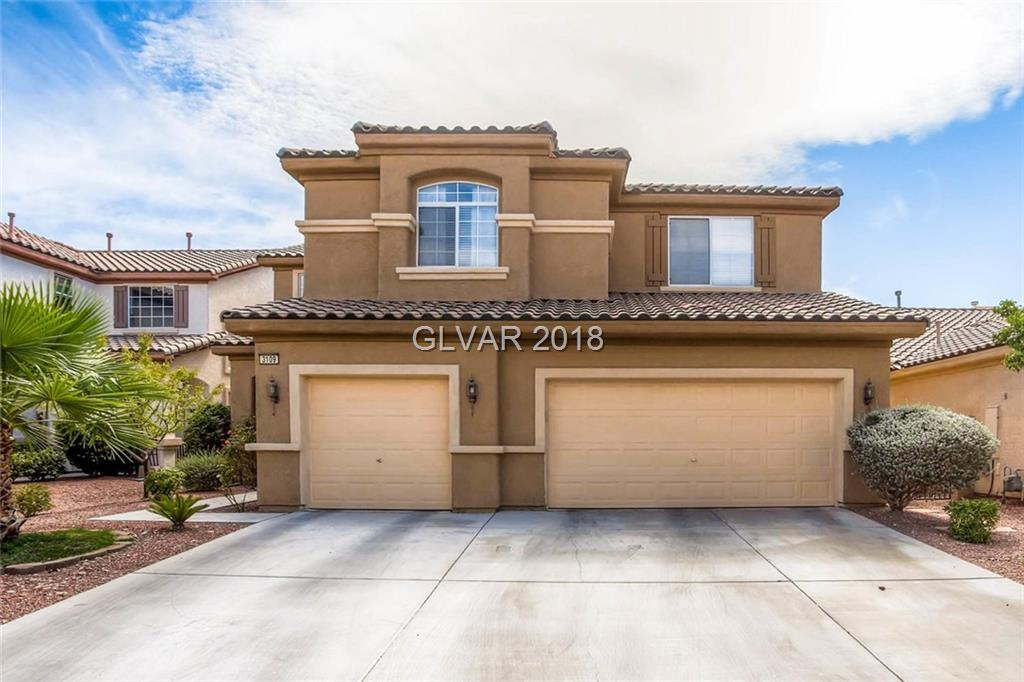 Southern Highlands - 3109 Rabitto Ct