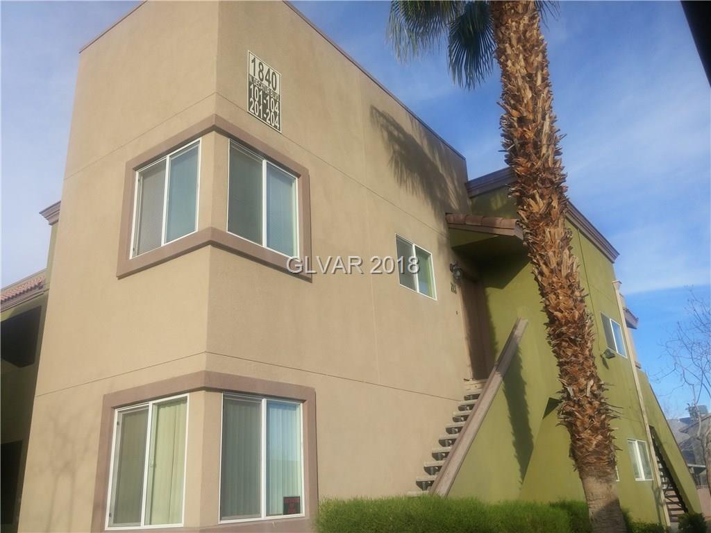 2801 North Rainbow Blvd 125 Las Vegas Nv 89108 Vivahomevegas Com