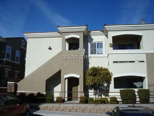9303 Gilcrease Ave 2179 Las Vegas NV 89149
