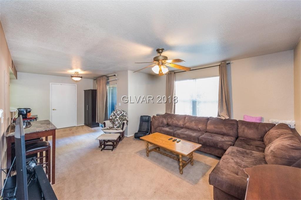 555 Silverado Ranch Blvd 1116 Las Vegas NV 89183