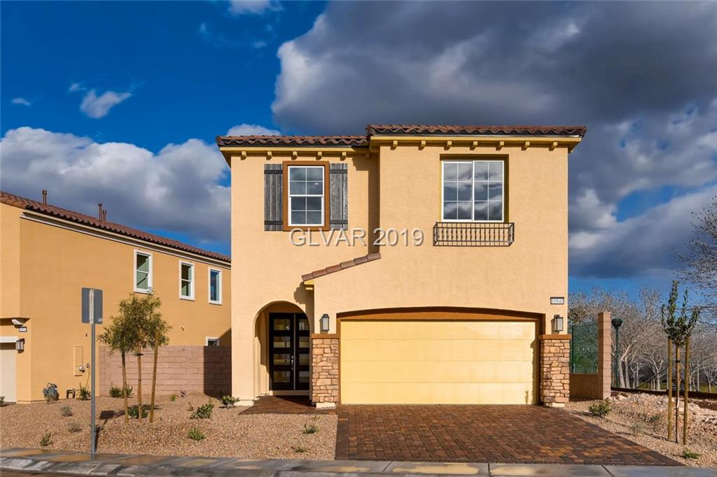 Southern Highlands - 10840 Flying Nell Ct
