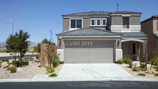 9792 Bonanza Creek Avenue Las Vegas NV 89148