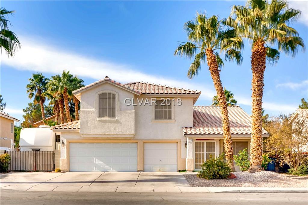 7355 Amigo Street Las Vegas NV 89123