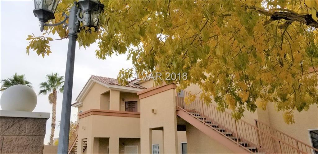 1050 Cactus Ave 2132 Las Vegas NV 89183