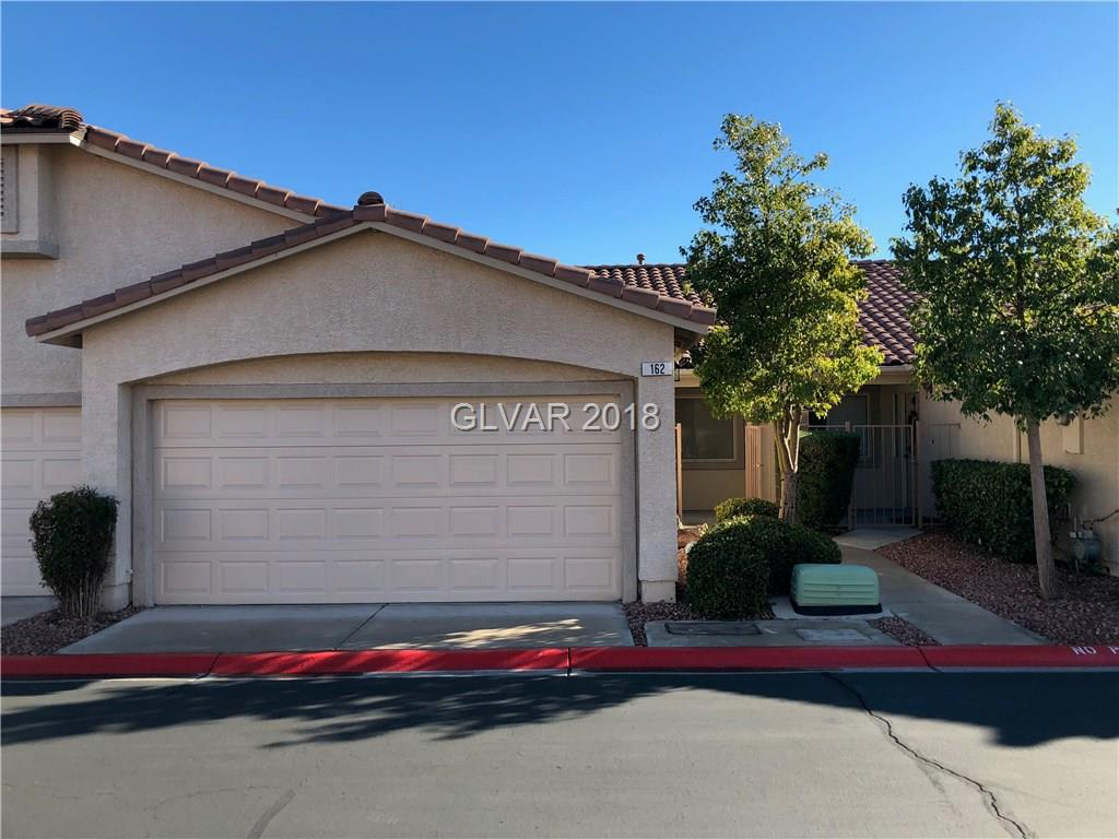 Green Valley - 162 Tapatio St