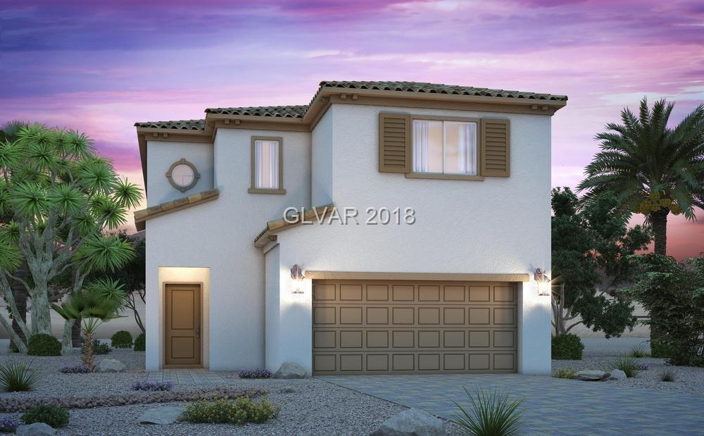 Southern Highlands - 11647 Pizzo Ferrato St