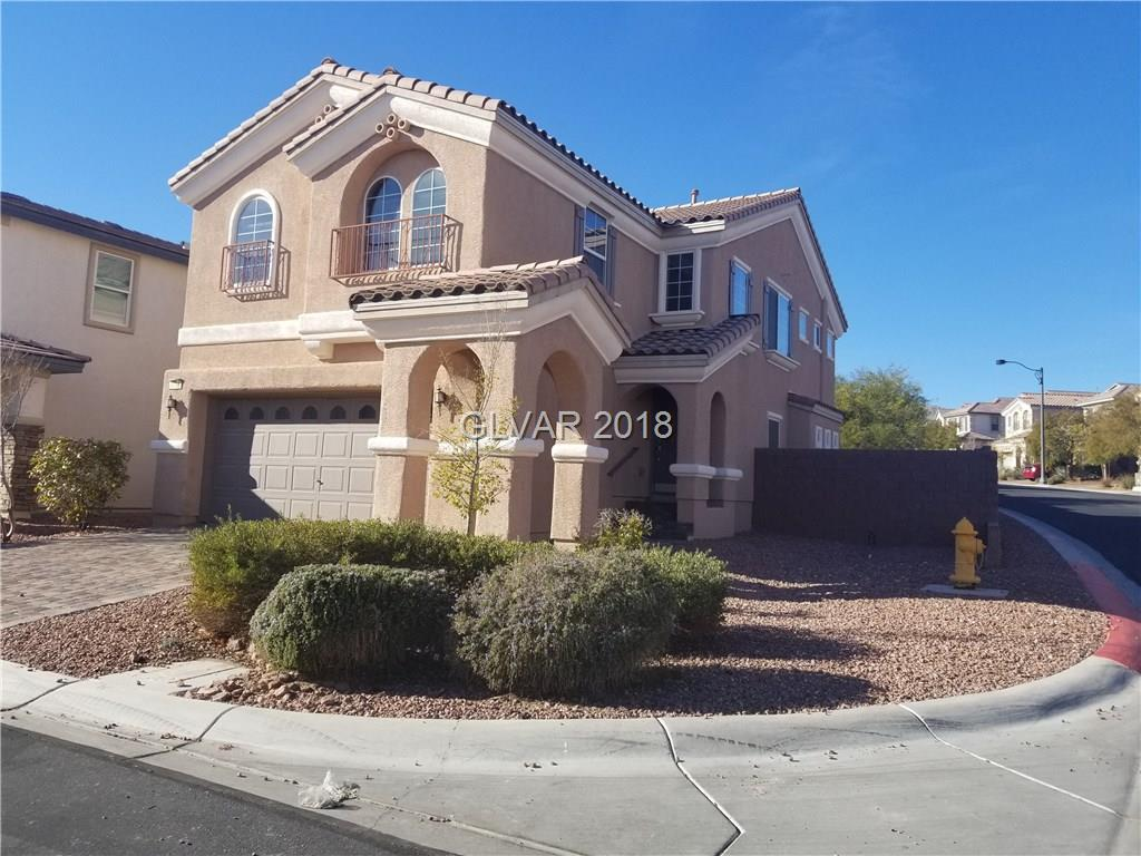 7719 Gatsby House St Las Vegas Nv 89166 Vivahomevegas Com