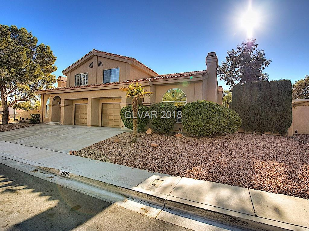 Green Valley - 2825 Shannon Cove Dr