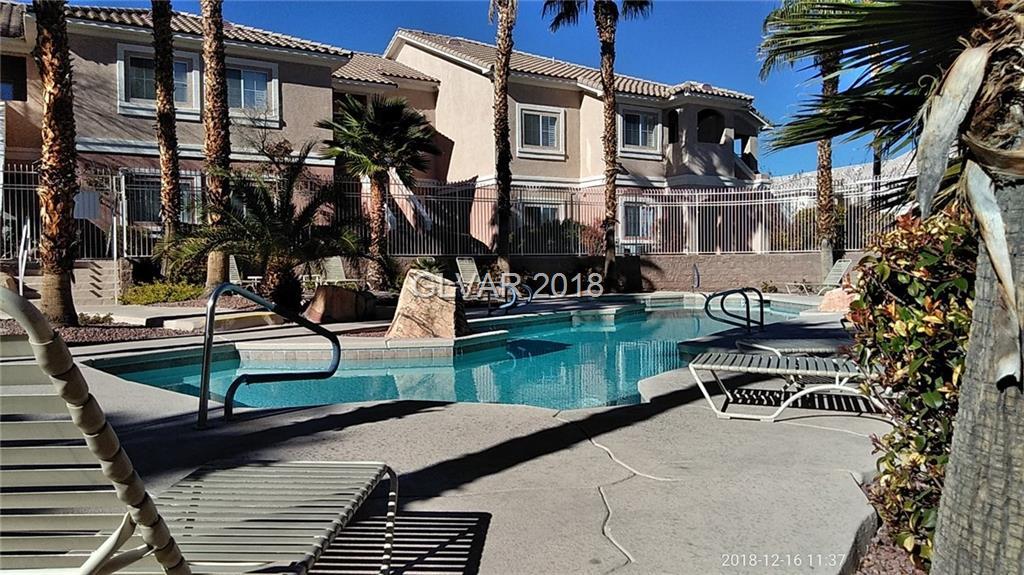 10525 Pine Glen Las Vegas NV 89144