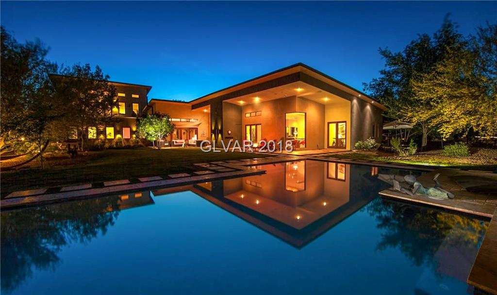 8580 Haven Street Las Vegas NV 89123