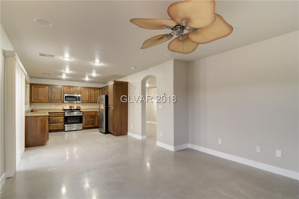 2732 Kona Crest Avenue Henderson NV 89052