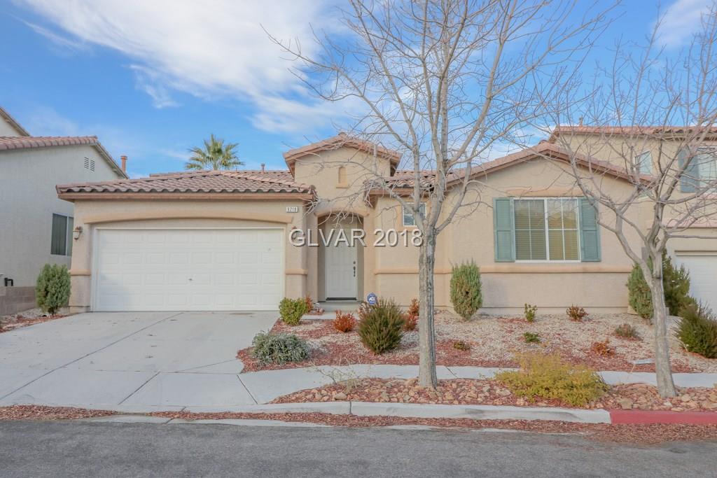 9218 Avon Park Avenue Las Vegas NV 89149