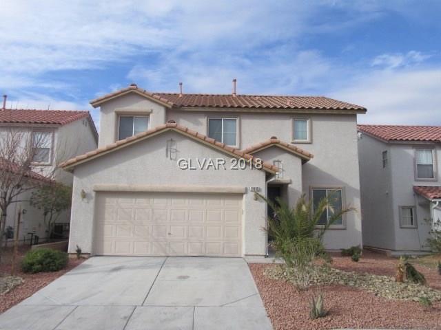 11655 Rossovino Street Las Vegas NV 89183