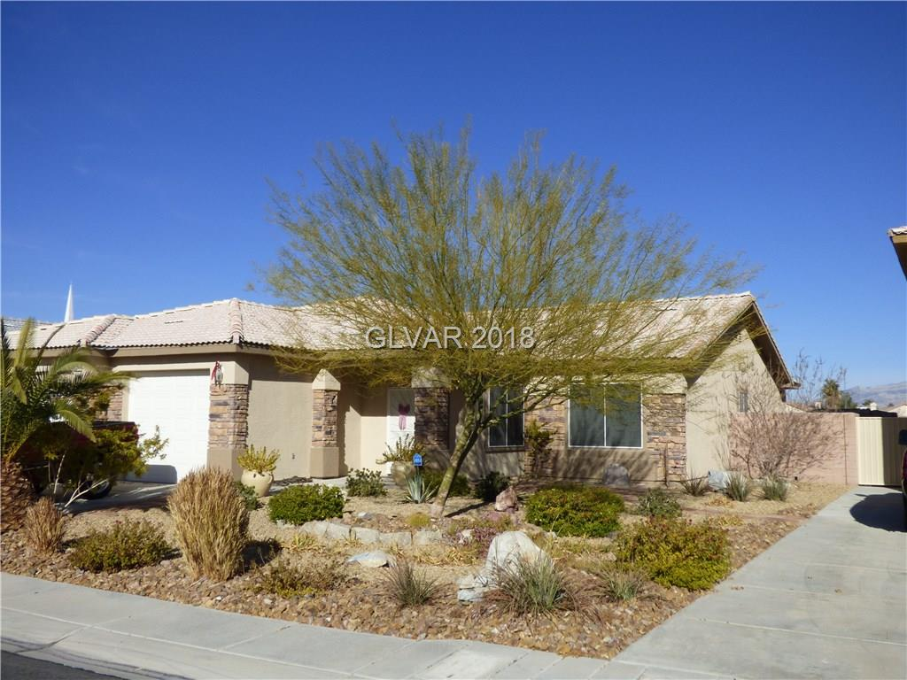 7904 Canley Avenue Las Vegas NV 89149