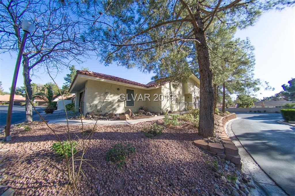 2799 Tentsmuir Place Henderson NV 89014