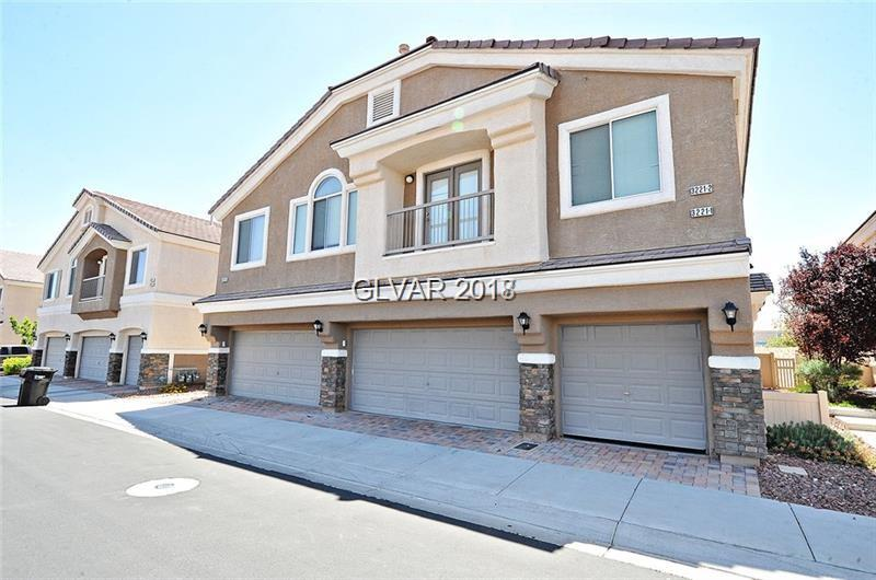 3221 Orange Orchid North Las Vegas NV 89084