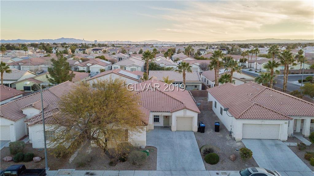 4211 Autumndale Avenue North Las Vegas NV 89031