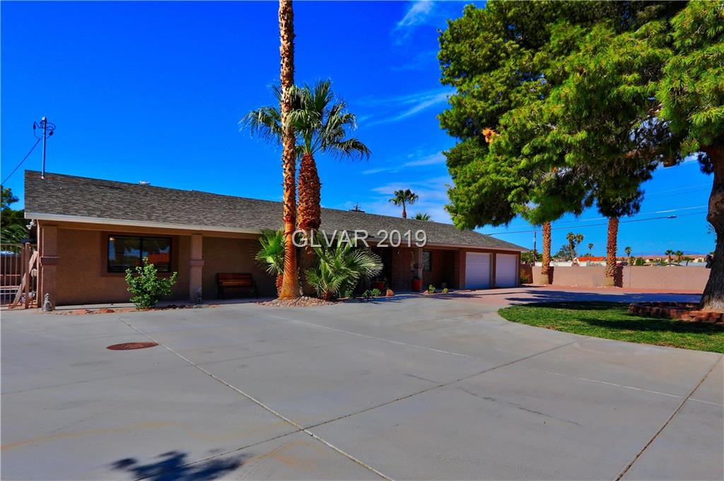 5165 Harrison Drive Las Vegas NV 89120