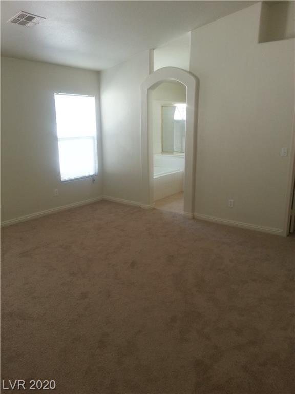 3171 Castle Canyon Ave Henderson, NV 89052 - Photo 20