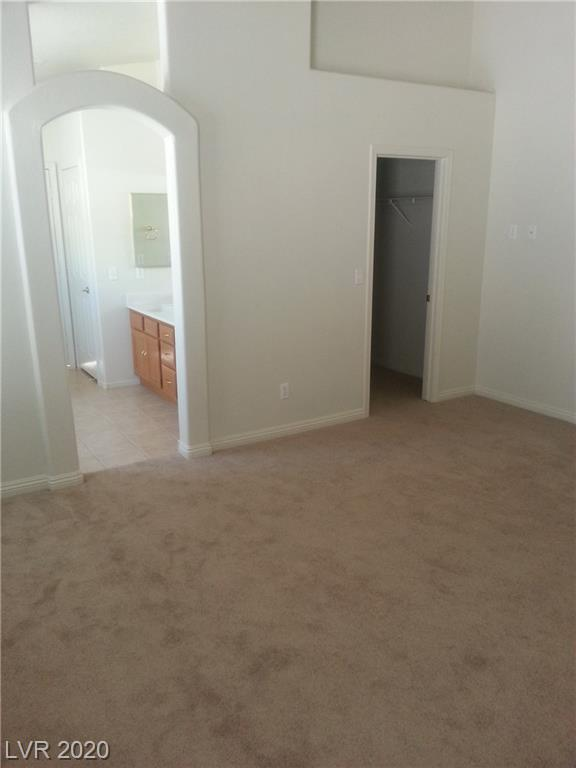 3171 Castle Canyon Ave Henderson, NV 89052 - Photo 21