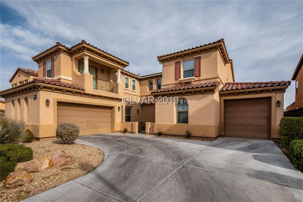 7714 Arden Grove St Las Vegas NV 89113