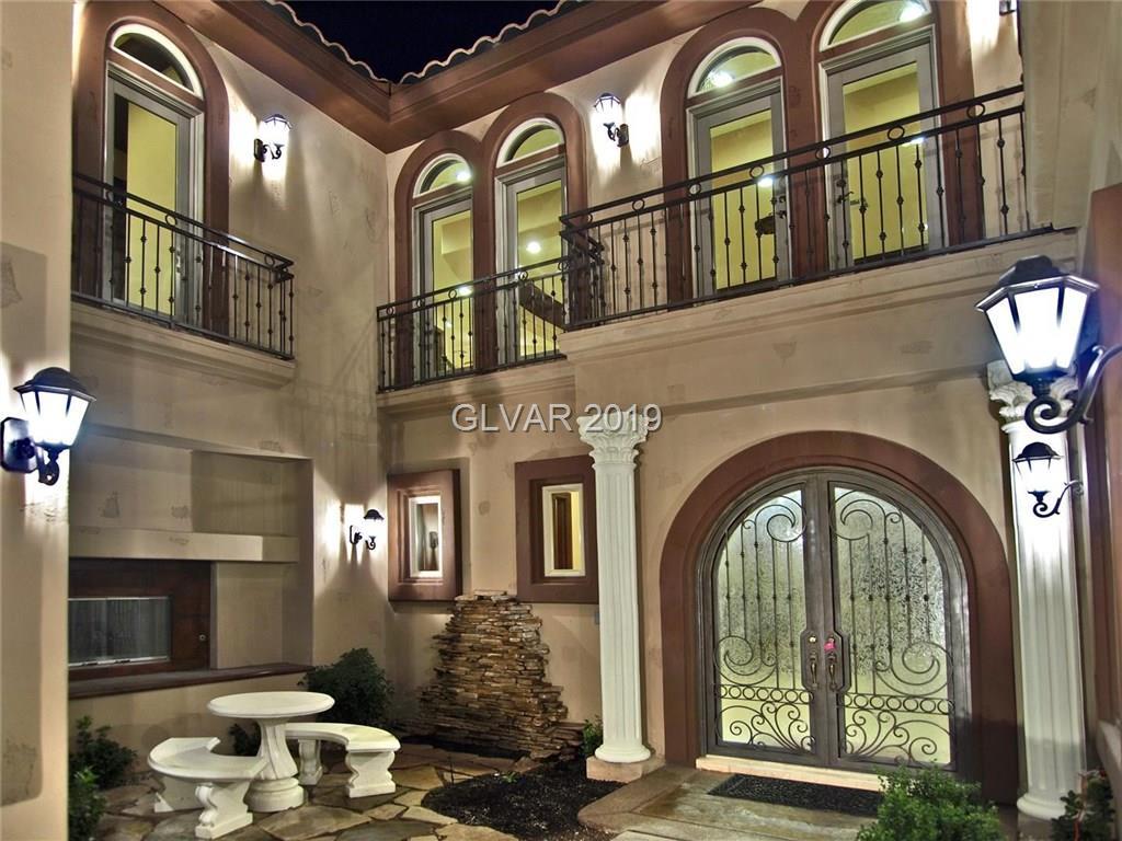 1529 Villa Rica Dr Henderson, NV 89052 - Photo 9