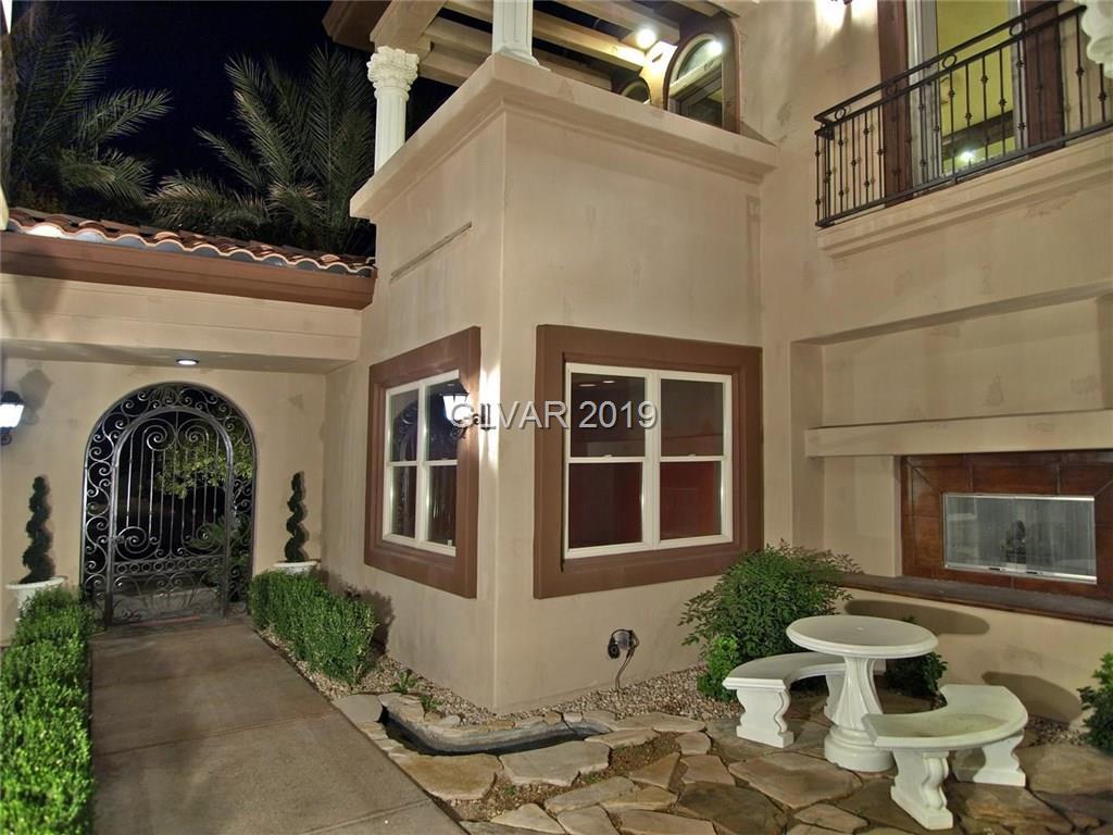 1529 Villa Rica Dr Henderson, NV 89052 - Photo 10