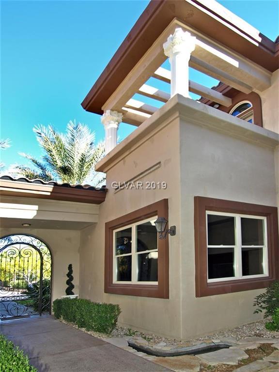 1529 Villa Rica Dr Henderson, NV 89052 - Photo 11