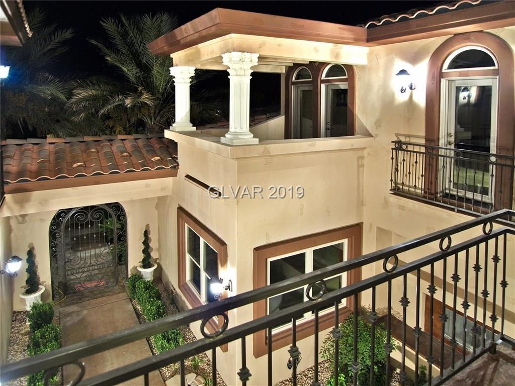 1529 Villa Rica Dr Henderson, NV 89052 - Photo 12