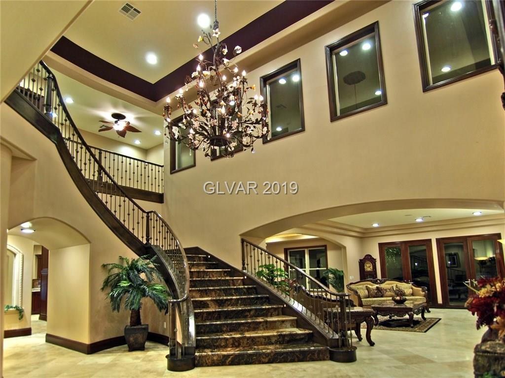 1529 Villa Rica Dr Henderson, NV 89052 - Photo 14