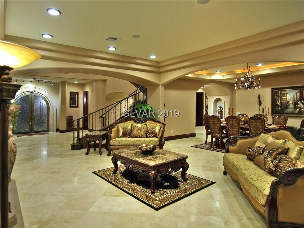 1529 Villa Rica Dr Henderson, NV 89052 - Photo 16