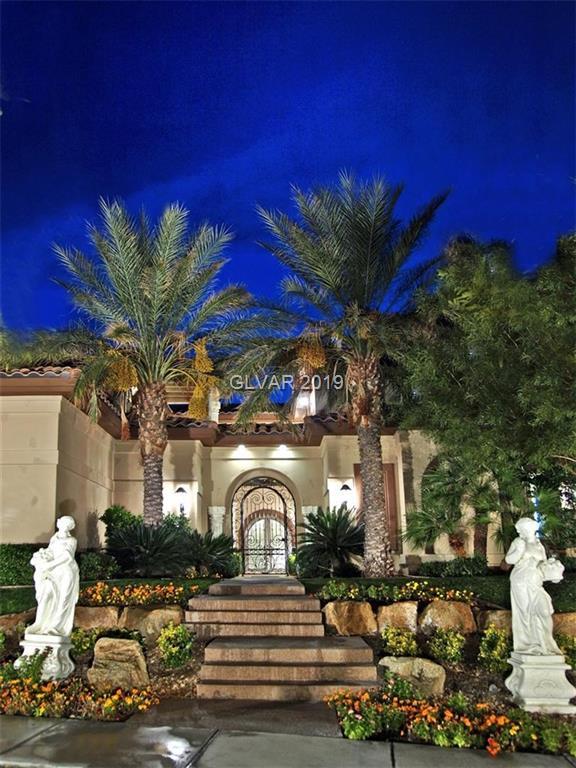 1529 Villa Rica Dr Henderson, NV 89052 - Photo 2