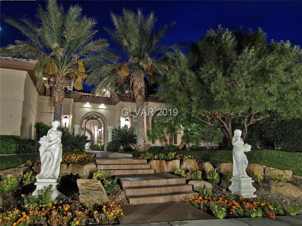 1529 Villa Rica Dr Henderson, NV 89052 - Photo 3