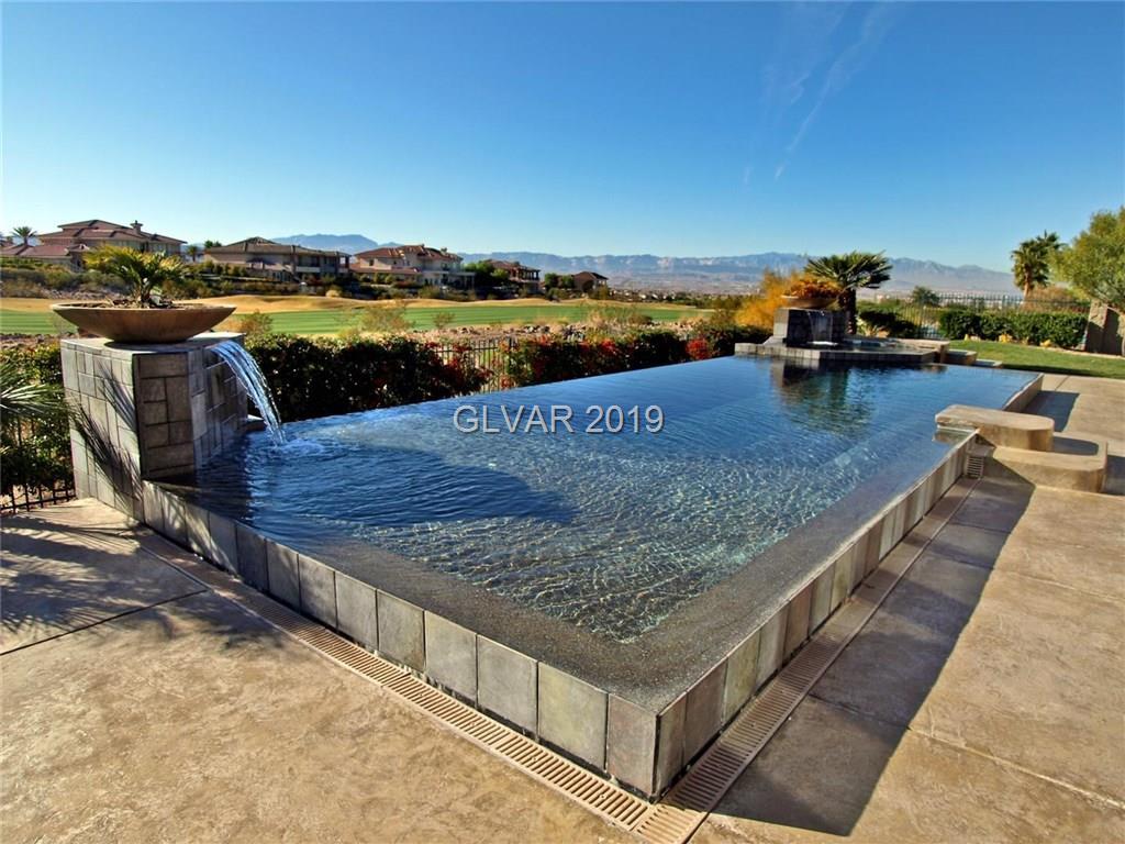 1529 Villa Rica Dr Henderson, NV 89052 - Photo 41