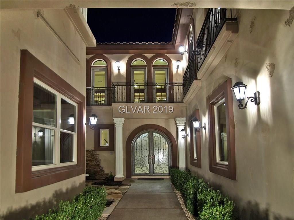 1529 Villa Rica Dr Henderson, NV 89052 - Photo 8