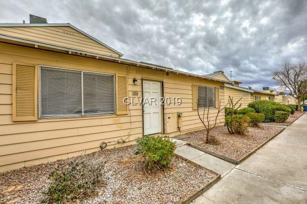 4926 Larkspur Street Las Vegas NV 89120