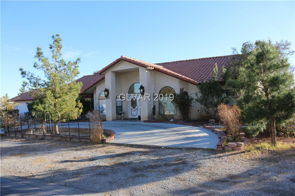 6687 Atwood Ave Las Vegas Nv 89108 Mls 2063254 Vivahomevegas Com