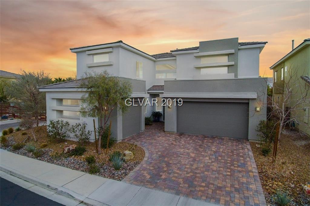 8581 New Grove Ln Las Vegas NV 89113