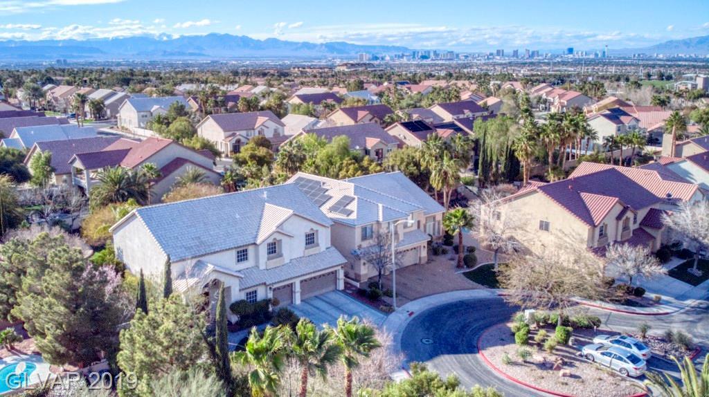 2101 Donlon Ct Las Vegas NV 89012