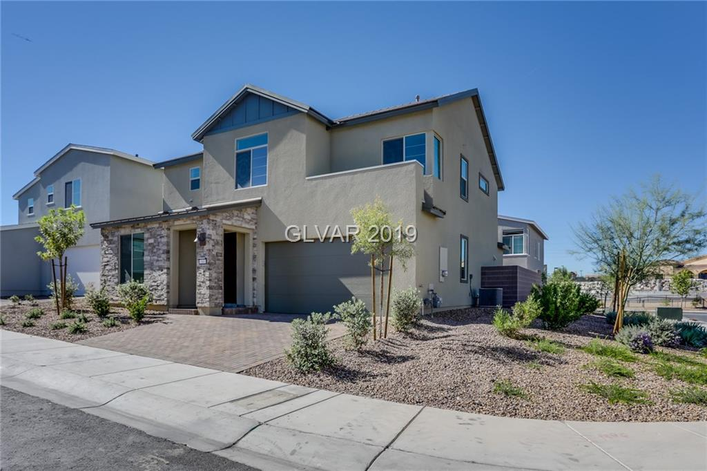 None 797 Gosworth St Henderson, NV 89052 small photo 1