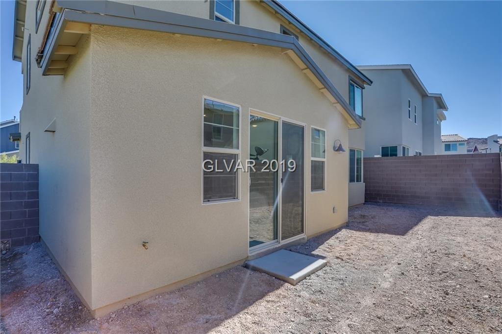 None 797 Gosworth St Henderson, NV 89052 small photo 19