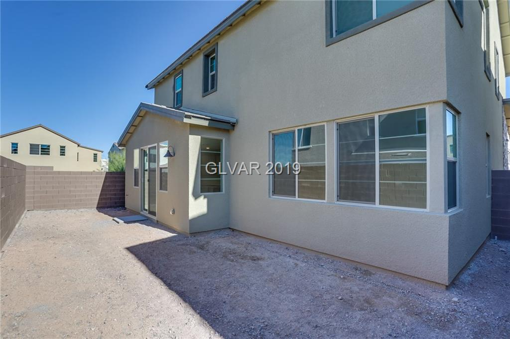 None 797 Gosworth St Henderson, NV 89052 small photo 20