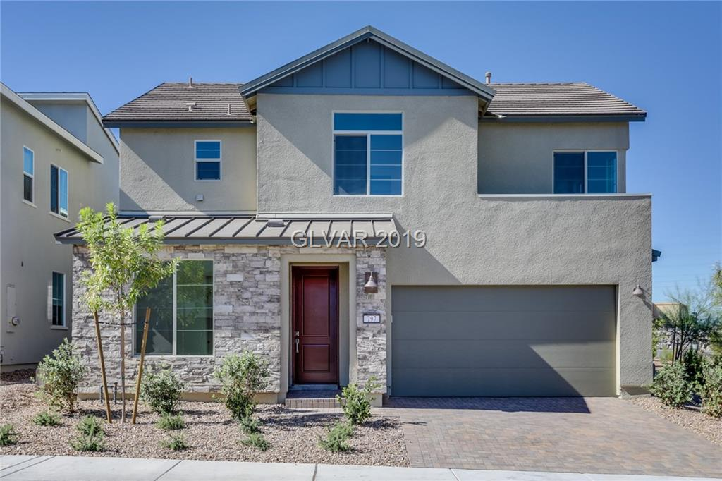 None 797 Gosworth St Henderson, NV 89052 small photo 2