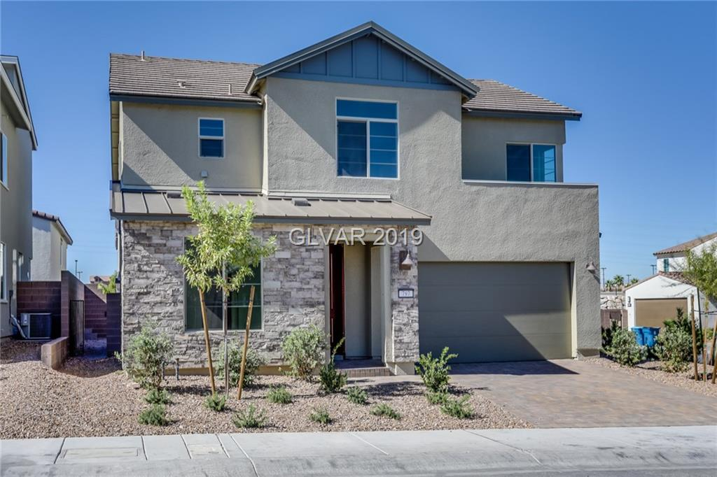 None 797 Gosworth St Henderson, NV 89052 small photo 3