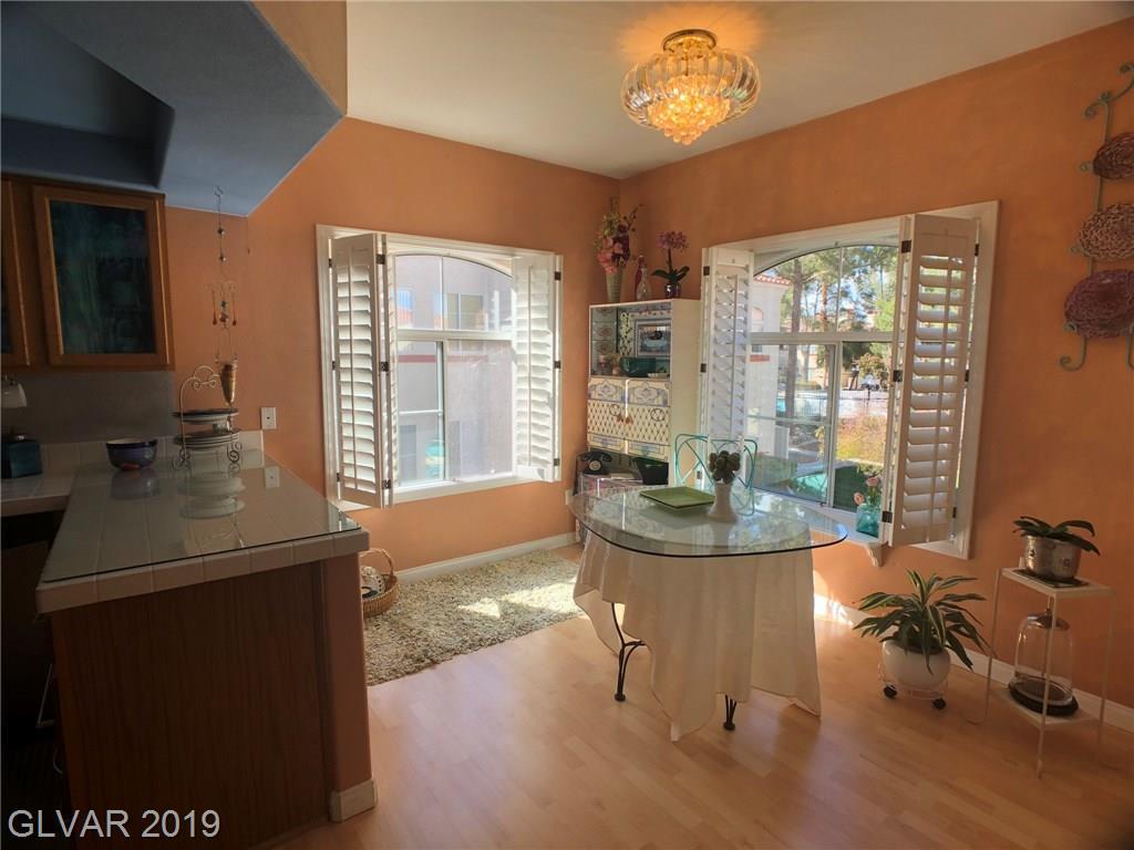 8408 White Eagle Ave 204 Las Vegas NV 89145